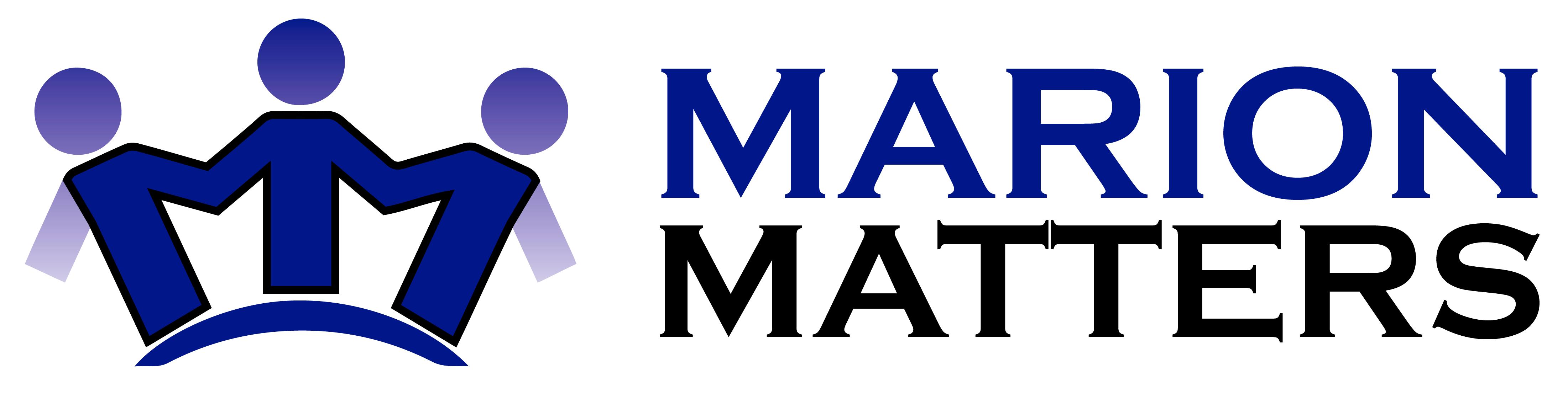 Marion Matters, Inc